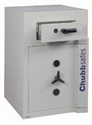Picture for category Standard Deposit Safes
