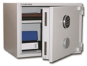 Picture of Euro Fox Safes  EF1102