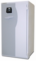 Picture of Euro Fox Safes EF3309