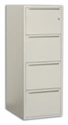 Picture of Kaso safes FC Filing Cabinets FC40C