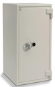 Picture of Robur safes Eurocash Grade 2 Size 50
