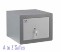 Picture of SecureLine Secure Safe Professional S1 PS1-41K