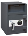 Picture of Chubbsafes Omega Deposit Size 1E