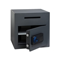 Picture of Chubbsafes Sigma Deposit Size 2 E