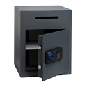 Picture of Chubbsafes Sigma Deposit Size 3 E