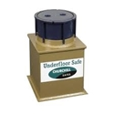 Picture for category Underfloor 1-2 k Cash Cover Safes