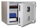 Picture for category Cash Safes