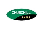 Picture for manufacturer Churchill Safes