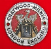 Picture for manufacturer Chatwood Safes